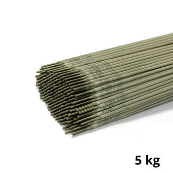 Eletrodo revestido E7018 4,00 mm (Caixa de 5Kg)