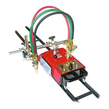 Máquina de Corte 50~3000mm Autotrack 30A