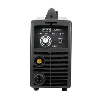 Máquina de Corte Plasma Black CUT 40