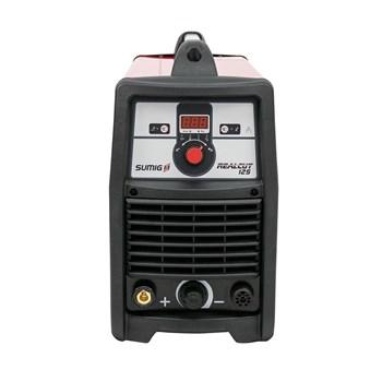 Máquina de Corte Plasma Realcut 125 220V