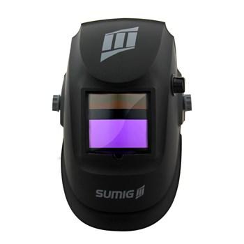 Máscara de solda automática SUMIG Phantom 9 13