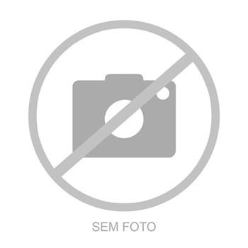 Tocha de Corte Suplasma 100 6 METROS 105 AMPERES