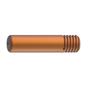 Tubo de Contato M6 0,80 mm SU 220/260 (10 UNIDADES)